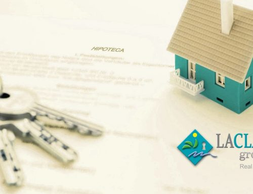 A new court for abusive mortgages