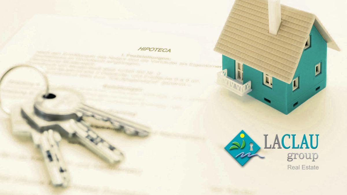 Un nuevo juzgado para las hipotecas abusivas