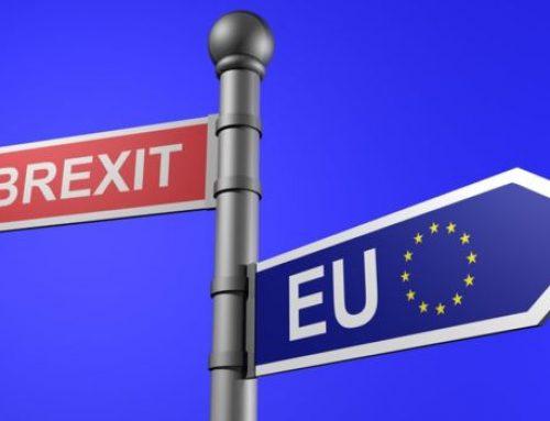 El 'Brexit' passa ja una elevada factura a l'habitatge espanyol
