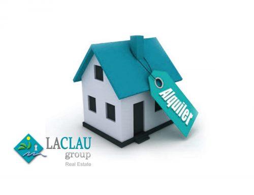 Consells per aconseguir major visibilitat al teu habitatge en lloguer