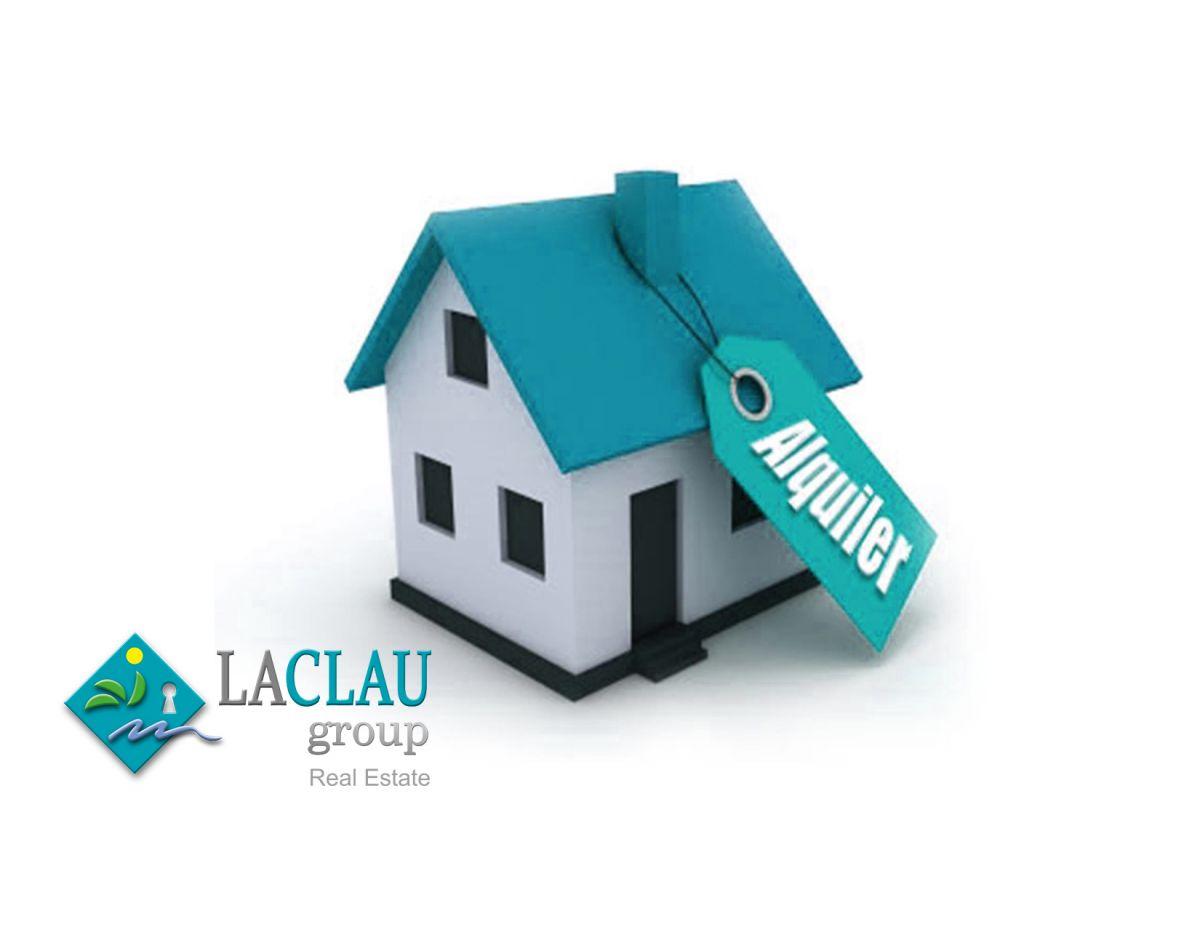 Consejos para conseguir mayor visibilidad a tu vivienda en alquiler