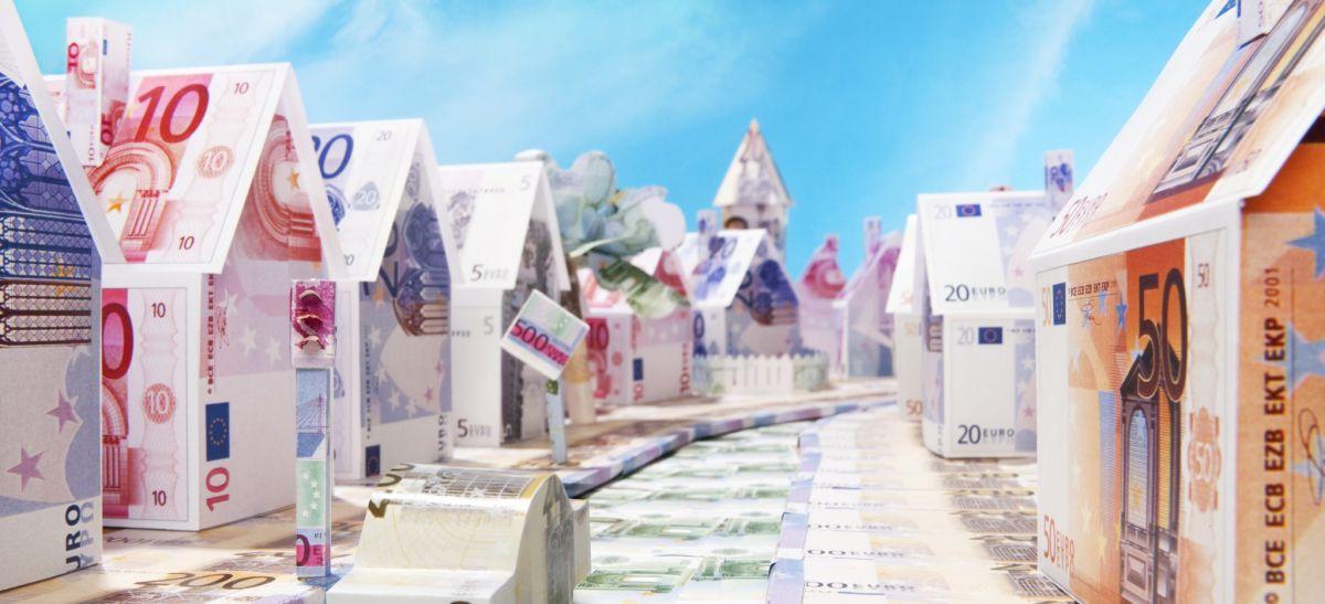 ¿Cómo afecta la reforma de la Ley Hipotecaria a los desahucios?
