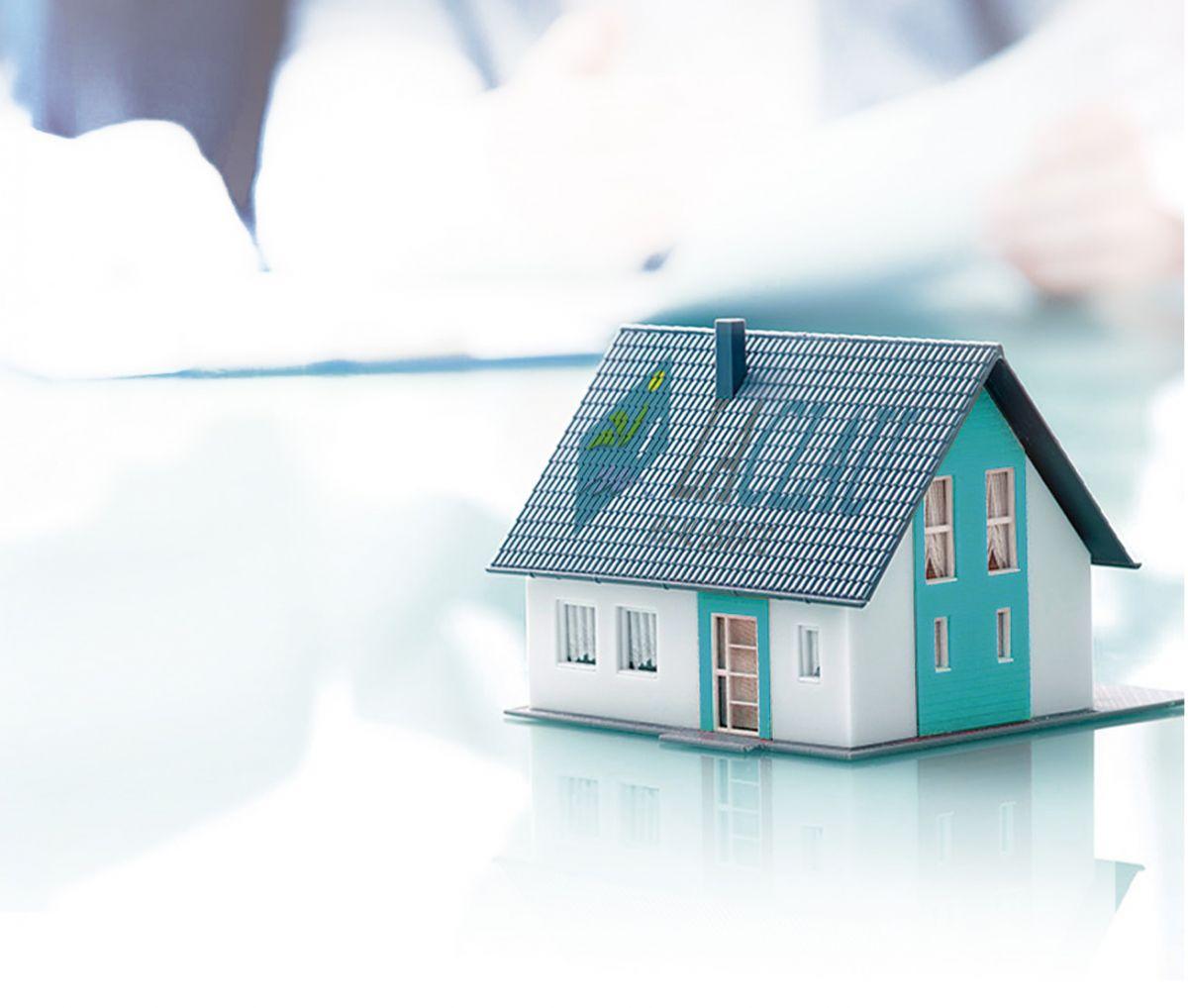 Los 6 principales gastos que se tienen que tener en cuenta para alquilar un piso.